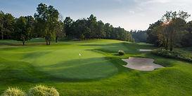Fort golf.jpg