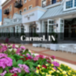 CARMEL, IN.png