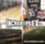 Incrediplex.jpg