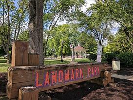landmark park.jpg