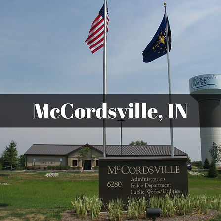 McCORDSVILLE, IN.png