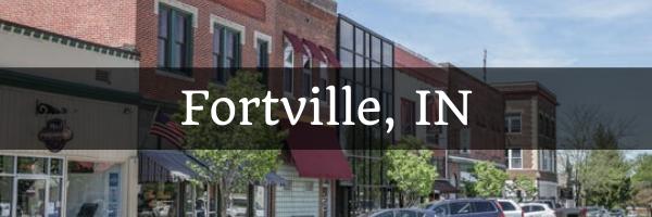 Fortville IN.png