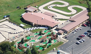 post road rec center.jpg