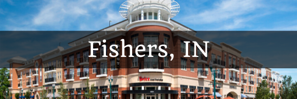 Fishers, IN.png