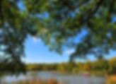 ft ben state park.jpg