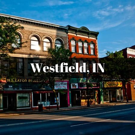 WESTFIELD, IN.png