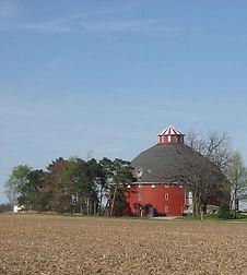 Littleton Barn-2.jpg