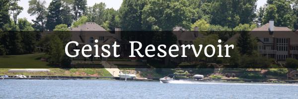 Geist Reservoir.png
