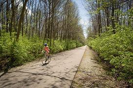 Monon_Trail.jpg
