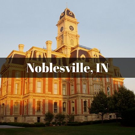 NOBLESVILLE, IN.png