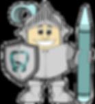 gardly_front_crayon.png