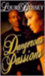Dangerous Passions cover.jpg