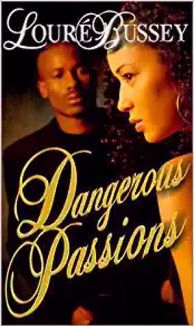 Dangerous Passions cover.jpg