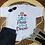 Thumbnail: Camisa Os Melhores Pais São Promovidos A Vovô