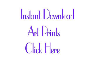 instant download.jpg