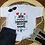 Thumbnail: Camisa As Melhores Histórias São As Do Vovô