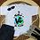 Thumbnail: Camisa Melhor Vô Do Mundo