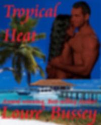 Tropical Heat Cover Kindle.jpg