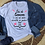 Thumbnail: Camisa Signo Gêmeos