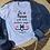 Thumbnail: Camisa Signo Peixes