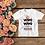 Thumbnail: Camisa Vovó e Vovô é Papai e Mamãe Com Açúcar