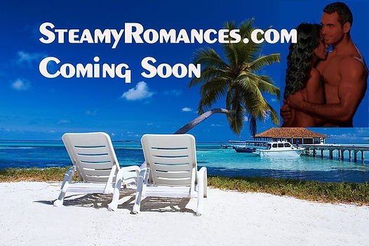 SteamyRomances.com Backdrop 1.jpg