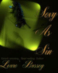 Sexy As Sin - Book Cover .jpg