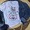 Thumbnail: Camisa Signo Libra