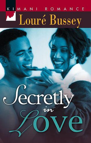 secretly in love cover 1 final.jpg