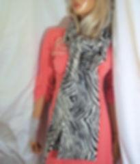 zebra scarf 4.jpg
