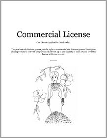 Commercial License - Final Display .jpg
