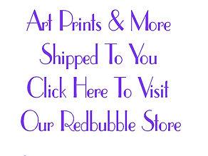 redbubble store click.jpg