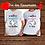 Thumbnail: Camisa O Melhor Namorado É O Meu