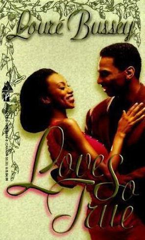 love so true cover final final final.jpg