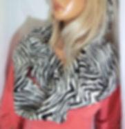 zebra scarf 2.jpg