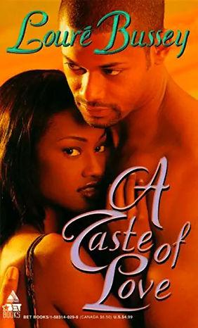 A Taste of Love cover final .jpg