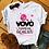 Thumbnail: Camisa Vovó com Açúcar