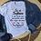 Thumbnail: Camisa Signo Sagitário