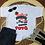 Thumbnail: Camisa Melhor Do Que Ter Você Como Pai É Meus Filhos Terem Você Como Vovô