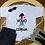 Thumbnail: Camisa Vovô Coruja