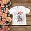 Thumbnail: Camisa Amo Vocês Avôs