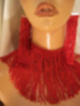 red fringe jewelry set 1.jpg