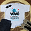Thumbnail: Camisa Vovô É Papai Com Açúcar