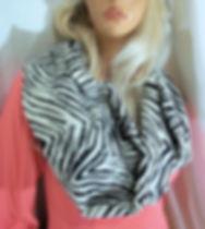 zebra scarf 1.jpg
