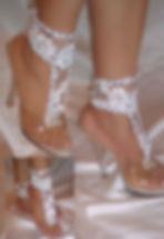 ankle glams amazon pics 1.jpg