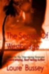 the_secrets_of_westbridge_new_cover_nook