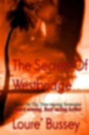the_secrets_of_westbridge_new_cover_nook