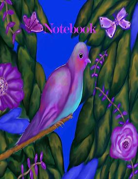 Notebook Final Cover.jpg