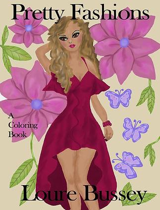 Pretty Fashions Revised Cover .jpg