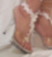 white small flower barefoot 2.jpg